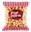 "Picture of ZMFOOD - Caramel popcorn ""Chiki Pop"", 200g (box*28)"