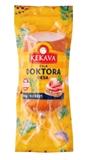 "Picture of KEKAVA - Chicken sausage ""Doktora"", 350g"