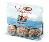 "Picture of ADUGS - Gingerbread ""Family"", 250g (box*18)"