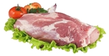 Picture of FOREVERS - Pork collar, ±2kg