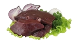 Picture of FOREVERS - Beef liver, ±2kg
