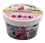 Picture of RAMKALNI - Ice cream yogurt - berries flavor, 140g