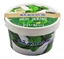 Picture of RAMKALNI - Ice cream peppermint flavor, 140g