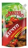 Picture of MAHEEV - Ketchup Barbecue 300g (box*16)
