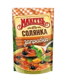 """Picture of MAHEEV - Soup dressing for """"Soļanka"""", 250g (box*90)"""