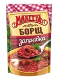 """Picture of MAHEEV - Soup dressing for """"Borsch"""", 250g (box*16)"""