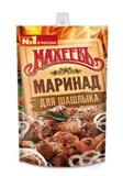 Picture of MAHEEV - Marinade for shashlik 250g (b0x*16)