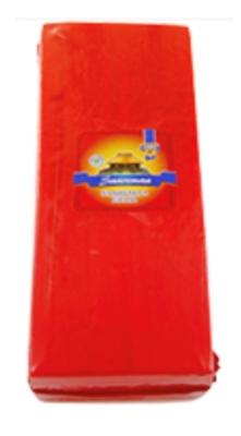 Picture of SAAREMAA - Edam 4kg £/kg