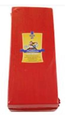 Picture of SAAREMAA - Gouda 4kg £/kg