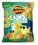 Picture of ADAZU - Chips Lime and black pepper 150g (box*18)