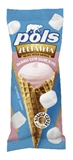 "Picture of RPK - POLS ""Bubble gum"" with tutti-frutti flavour and marshmallows 200ml/90g (box*18)"