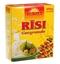 Picture of FUTURUS FOOD - Rice long grain 4x100g (box*20)