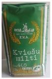 Picture of VM - wheat flour 2 kg 405D (box*6)