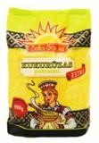 Picture of Zelta Saule - Corn grains, 900g (box*20)