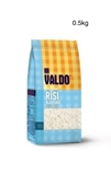 "Picture of VALDO - Rice ""Classic"", 0,5kg (box*12)"