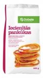 Picture of DOBELE - Favorite thick pankaces mix / Iecienitas pancakes, 400g (box*12)