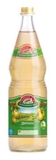 "Picture of CHERNAGALOVKA - Drink lemonade ""Dushese"" 1L (box*6)"
