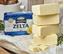 Picture of Jaunpils pienotava - Butter Zelta 82% 250g (box*18)