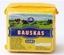 Picture of Jaunpils pienotava - Cheese BAUSKAS 800 - 1000g £/kg