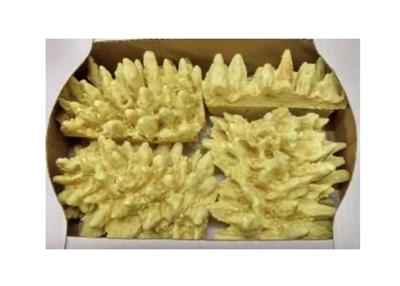 """Picture of BM - Tree cake """"Maciutes"""", 2kg £/kg"""