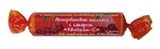 Picture of VITAMIR - Ascorbic acid with sugar and natural  Cherry powder (box*30)
