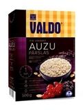 Picture of VALDO - Oat flakes quick cooking / Auzu parslas  a/varamas, 500g (box*14)