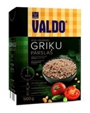 Picture of VALDO - Buckwheat flakes 500g (in box 14)