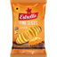 Picture of Estrella - Chips Cheese flavour 130g (box*20)