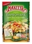"""Picture of MAHEEV - Souce """"Bolonese"""" 250g (box*16)"""