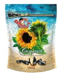 Picture of GRANEX - Roasted & salted sunflower seeds VOT TAKIE (box*18)