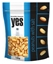 Picture of GRANEX - Roasted & salted peanuts Y.E.S 150g (box*18)