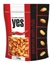 Picture of GRANEX - Roasted peanuts with chili Y.E.S 150g (box*12)