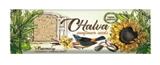 Picture of GRANEX - Sunflower seeds halva 150g (box*20)