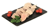 Picture of FOREVERS - Pork shashlik, bucket 900g