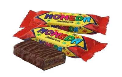Picture of PERGALE - Nomeda candies 1kg