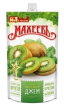 Picture of MAHEEV - Kiwi with mint jam 300g (box*16)