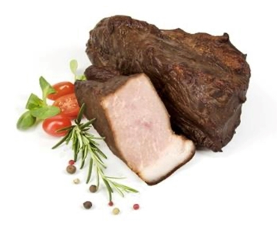 "Picture of FOREVERS - Home smoked meat ""Majas"", £/kg ONLY PREORDER"