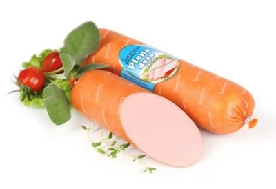 Picture of FOREVERS - Milk sausage, 2-2.2kg £/kg ONLY PREORDER