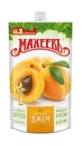 Picture of MAHEEV - Apricot jam 300g (box*16)