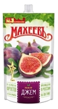 Picture of MAHEEV - Fig jam, 300g (box*16)