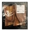 Picture of IRBE - Cold smoked Mackerel fillet, ±2.5kg