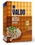 Picture of VALDO – rice brown 500g (4x125g) (in box 20)
