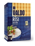 "Picture of Valdo - Rise ""Ekstra"", 500g (4×125g) (box*12)"