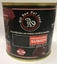 Picture of LATVIJAS GALA - Beef meat pate canned dog food 780g