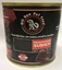 Picture of LATVIJAS GALA - Beef meat canned dog food 760g