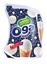 Picture of OGA - Plombir yogurt / Jogurts plombirs 1kg (box*9)