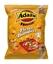 Picture of ADAZU - Corn snacks Krauskigie balls with pizza flavour 100g (box*18)