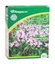Picture of LETRASET - Thyme herb 40g