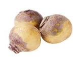 Picture of TURNIP yellow £/kg