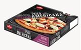 Picture of MANTINGA - Pica Americana Supreme 400g (box*4)